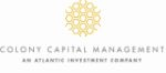 Colony Capital Management