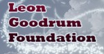 Leon Goodrum Foundation