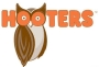 Hooters Riverdale