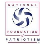 National Foundation of Patriotism