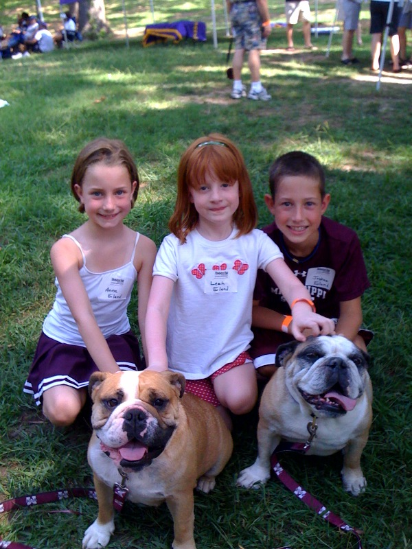 Kids_bulldogs