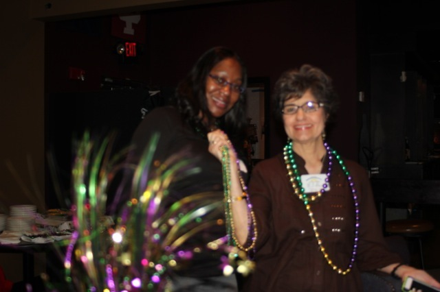 Fat_Tuesday2013_12