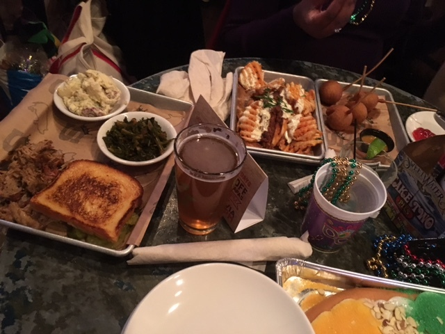 Fat_Tuesday_2016_003